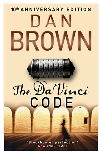 Ebook Novel Dan Brown Bahasa Indonesia