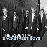 The Essential Backstreet Boys -