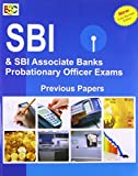 SBI & SBI ASSOCIATE BANKS PREVIOUS PAPERS
