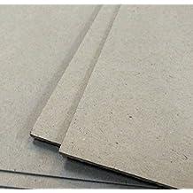 Carton piedra - Panel piedra precios ...