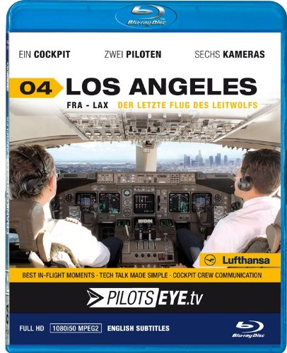 pilotseyetv-los-angeles-blu-ray-discr-cockpitflight-lufthansa-boeing-747-leader-of-the-packs-last-fl