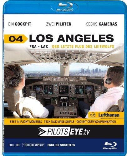 pilotseyetv-los-angeles-blu-ray-discr-cockpitflug-lufthansa-boeing-747-der-letzte-flug-des-leitwolfe