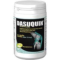 Dasuquin 80 Kautabl. 2,4 g für große Hunde über 25-50 kg