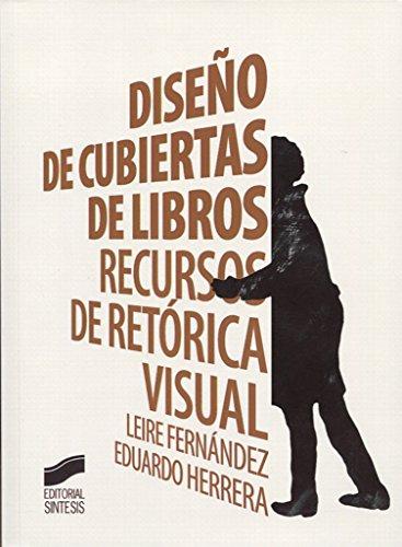 Diseño de cubiertas de libros (Diversos,)