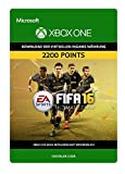 FIFA 16 2,200 FIFA Points [Xbox One - Download Code]