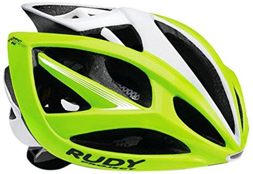 Rudy Project Halbschale Airstorm Fahrradhelm