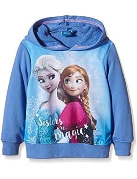 Disney Frozen - Die Eiskönigin Kapuzenpullover Hoodie