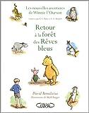 Les Nouvelles Aventures de Winnie l'Ourson - Retour à la forêt des Rêves bleus