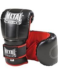 Metal Boxe Gants de sac