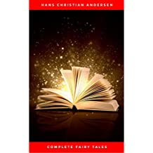 Complete Fairy Tales (English Edition)