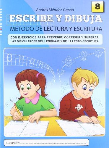 escribe-y-dibuja-cuaderno-8