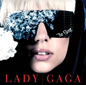Fame,the