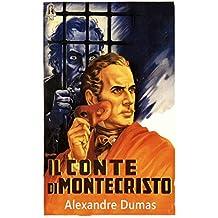Le Comte de Monte Cristo - Original & Unabridged - [Oxford University Press] - (ILLUSTRATED) (French Edition)