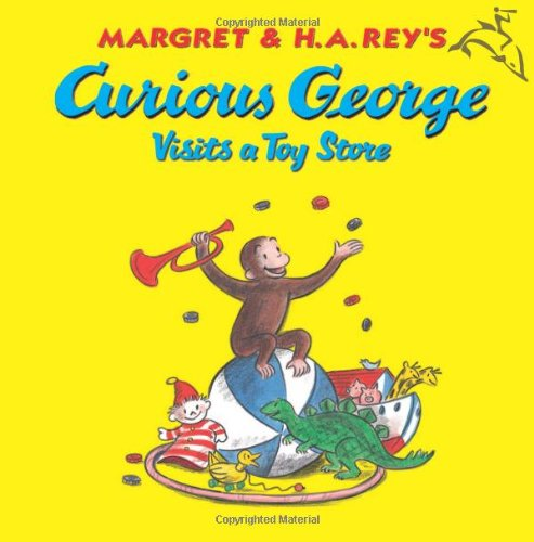 curious-george-visits-a-toy-store-curious-george-8x8