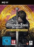 Kingdom Come Deliverance Royal Collector's Edition [PC]