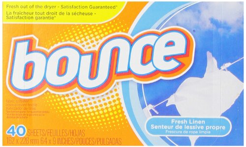 bounce-dryer-sheets-fresh-linen-40-count