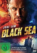 Black Sea hier kaufen