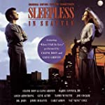 Sleepless in Seattle (Bande Originale...