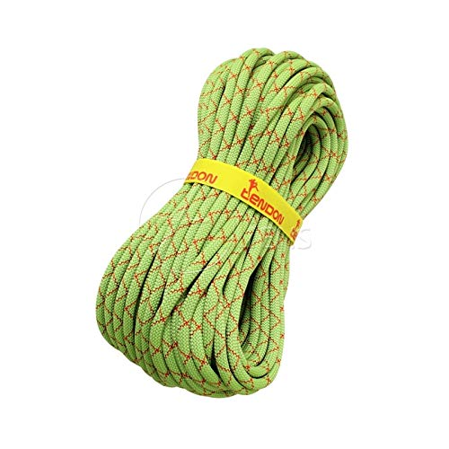Boat Parts Various Lengths Strengthening Sinews And Bones 8mm Diameter White Luggage Elastic Stretchy Bungee Cord Rope