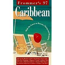 Frommer's 97 Caribbean (Serial)