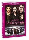 Breaking Dawn - Parte 2 - The Twilight Saga (Indimenticabili) (1 DVD)