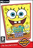 SpongeBob SquarePants - Operation Krabby Patty (PC)