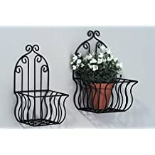 suchergebnis auf f r blumentopf f r die wand. Black Bedroom Furniture Sets. Home Design Ideas