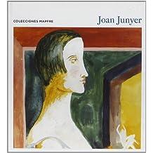 Joan Junyer: colecciones Mapfre