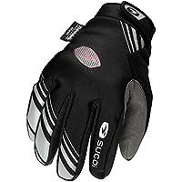 Sugoi Handschuhe RS Zero Gloves