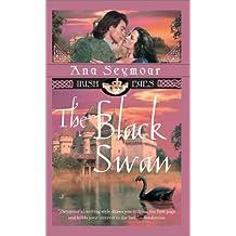 The Black Swan (Irish Eyes Romance)