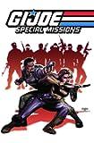 G.I. JOE: Special Missions Volume 1