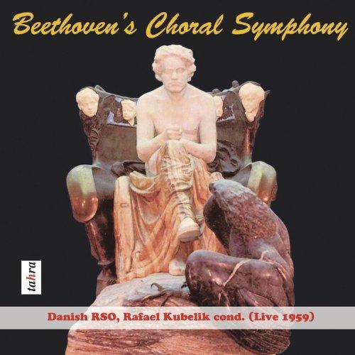 la-symphonie-chorale-de-beethoven