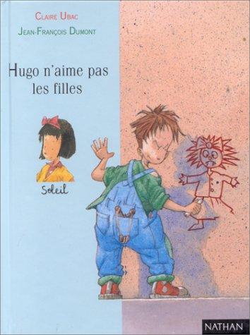 "<a href=""/node/4020"">Hugo n'aime pas les filles</a>"