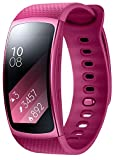 SAMSUNG-Gear-Fit2-SM-R360-Sports-Band-Smartwatch-Asia-Version-Small-Pink