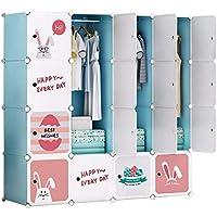 Amazon.es: cubo para bebes - 50 - 100 EUR: Juguetes y juegos
