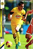 [Panini Football League] Paul Aguilar DF 'Club America' (R) 'Panini Football League' pfl01-170 Panini Football League unregistered products (japan import)
