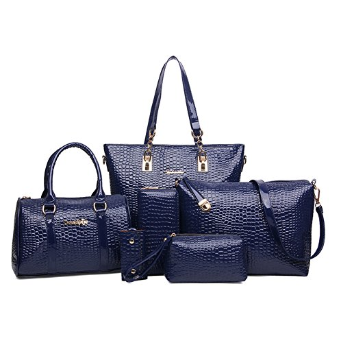 Picture Package marée/Liu Jiantao sacs/Mme sacs/sac à main/Épaule Messenger Bag/Multi-Style-K A