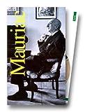 Bloc-notes, 5 volumes
