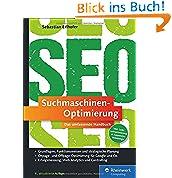 Sebastian Erlhofer (Autor) (21)Neu kaufen:   EUR 39,90 67 Angebote ab EUR 34,00