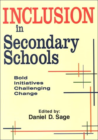 Counting in Secondary Schools: Bold Initiatives Challenging Change