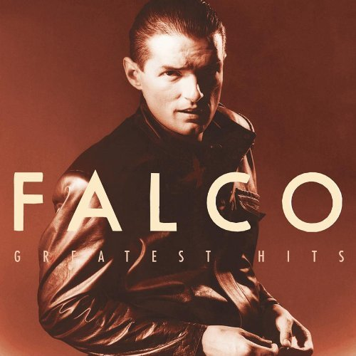 Everything by Falco (1999-09-14)