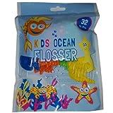 Kids Ocean Flosser