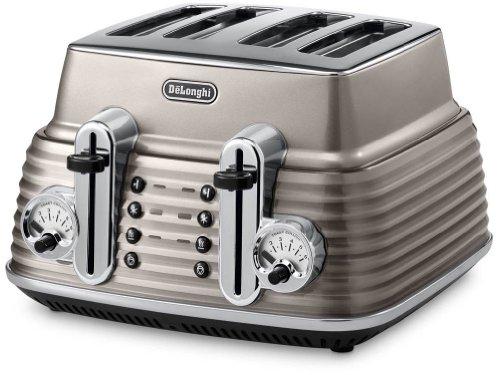 delonghi-toaster-scultura-ctz4003bg-1800-w-champagne