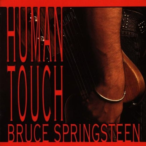 human-touch