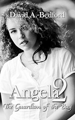 Descargar U Torrents Angela 2: The Guardian of the Bay (Angela Series) Falco Epub