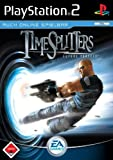 Produkt-Bild: Time Splitters: Future Perfect (Software Pyramide)