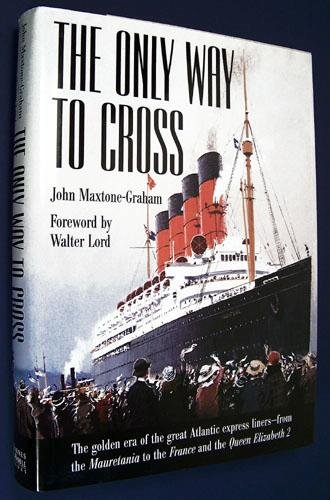 the-only-way-to-cross-the-golden-era-of-the-great-atlantic-express-liners-from-the-mauretania-to-the