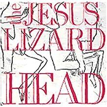 Head  Pure (Remaster  Reissue)