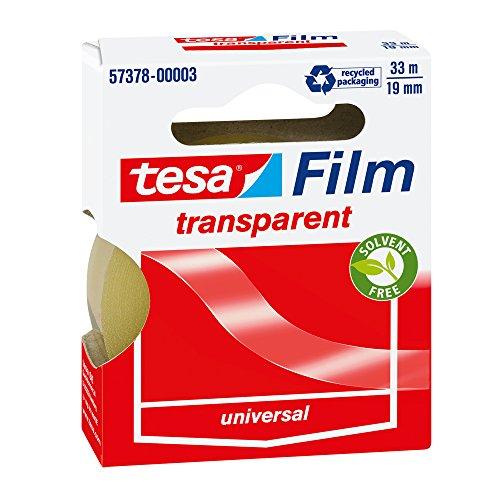 tesa-57378-00000-00-ruban-adhesive-transparent-sans-dissolvants-19-x-33