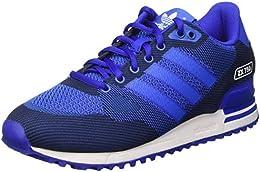 scarpe adidas zx 750 bambino
